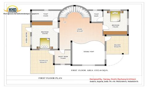 Simple Duplex House Design Duplex House Designs Floor Simple Duplex House Plans
