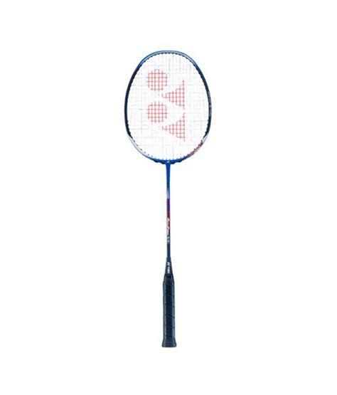 Raket Yonex Power 23 yonex power 23 power badminton racket buy at best price on snapdeal