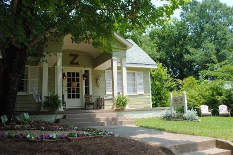 bed and breakfast oxford ms the z prices b b reviews oxford ms tripadvisor