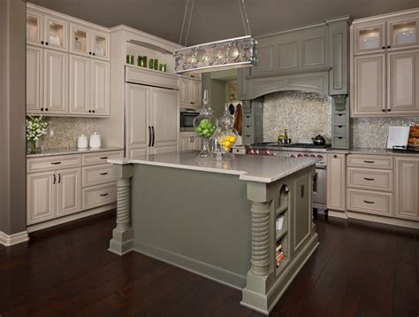 Ksi Kitchen Cabinets Ksi Kitchen And Bath Kitchen Traditional With Contemporary Design Contemporary Kitchen