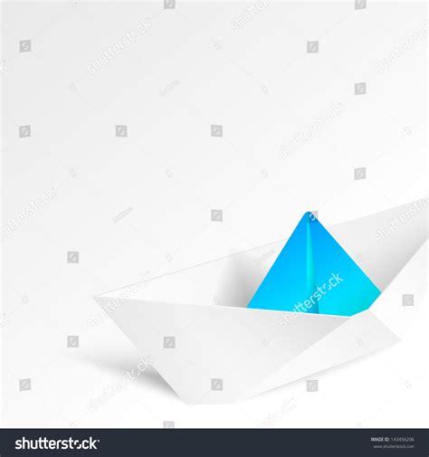 Origami Cruise Ship - 31 origami cruise ship fitbudha