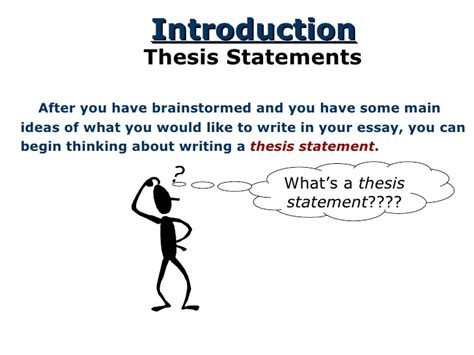 can you write a dissertation in a month thesis statement
