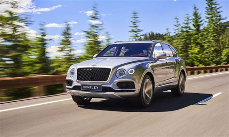 bentley v8 engine 2019 bentley bentayga v8 drive review 187 autonxt