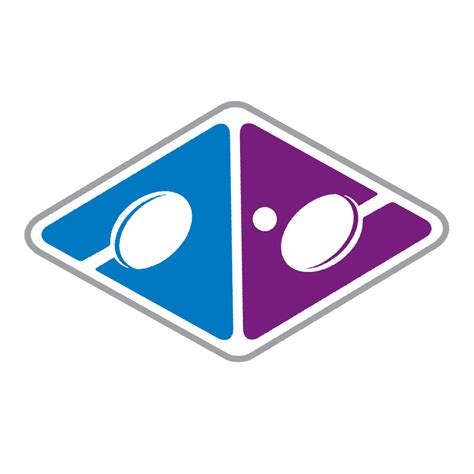 Triangle Table Tennis by Elite Sessions Triangle Table Tennis