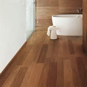 carrelage imitation parquet style bois espace aubade