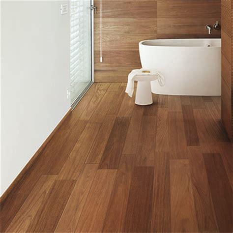 carrelage imitation parquet wood selection espace aubade