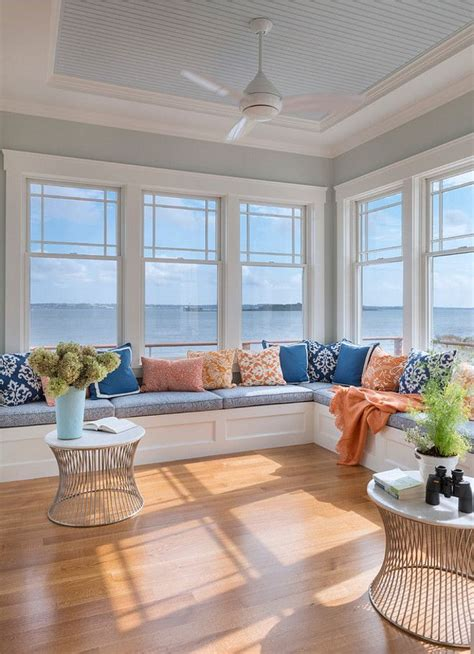 coastal home decorating 25 best ideas about house windows on pinterest beach