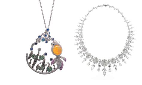 Hk Jewelry Sticker K 4 reasons why you should visit the june hong kong jewellery gem fair hong kong tatler