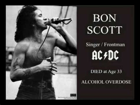 anymore famous musicians died today dead rock stars youtube