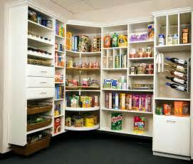 Walk In Kitchen Pantry Design Ideas Walk In Kitchen Pantry Design Ideas Home Design Ideas