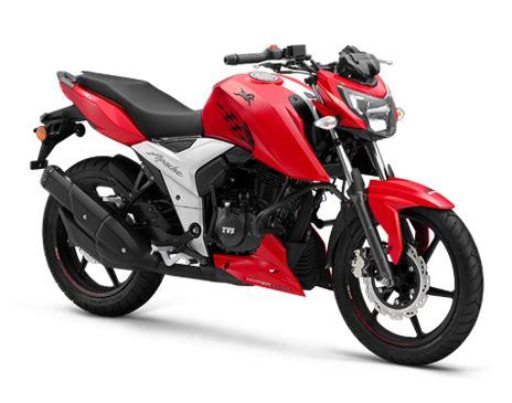 tvs motor company official website | tvs vehicles, racing