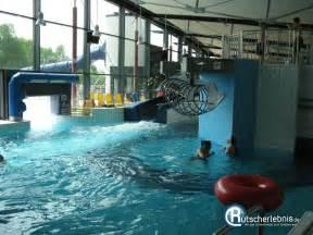 sauna schwimmbad aggua troisdorf rutscherlebnis de