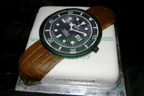 clock rolex themes 7 best 40 images on pinterest birthdays man cake and