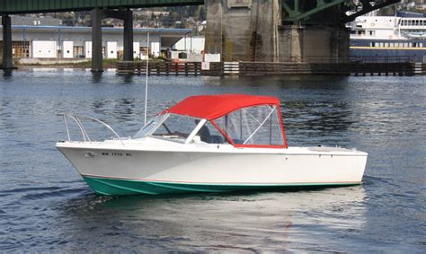 bertram boats for sale seattle 3 port broadside