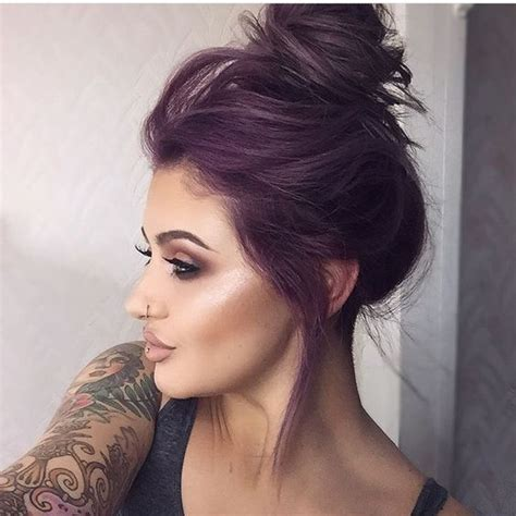 cute hair color ideas for summer pictures cute summer hair colors women black hairstyle