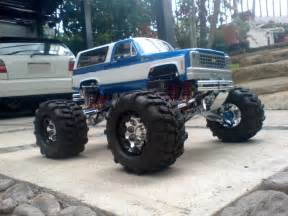 rc truck chevy truck rc cars cars radio