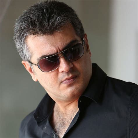 actor ajith mit ajith kumar wiki biography biodata age movie list family