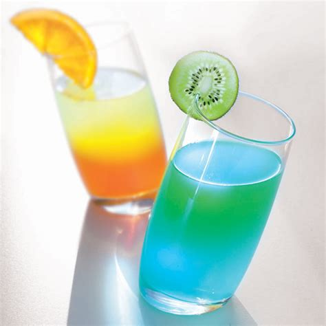 Tilted Bar Glasses Ludico Tilted Highball Tumblers 11 3oz 320ml Drinkstuff