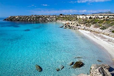 cing giardini naxos 5 plus belles plages de sicile vins de sicile