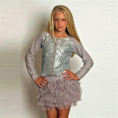 tween teenage girls best tween dresses tween girls fashion 171 tivoli2moro