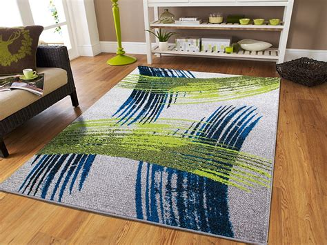 living room area rugs contemporary interior design living room area rugs large living room