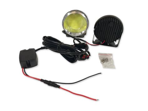 12 volt led lights high power cob led lights 12 24 volt joostshop