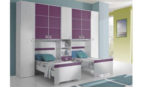 mercatone uno tappeti per camerette camerette mercatone uno 2014 catalogo 6 design mon amour