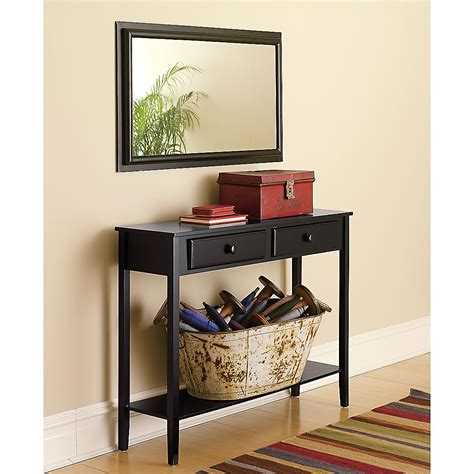foyer entry table foyer table ideas fresh design