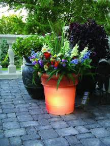backyard gift ideas unique gift ideas for the backyard gardener to fit every budget outdoor patio ideas
