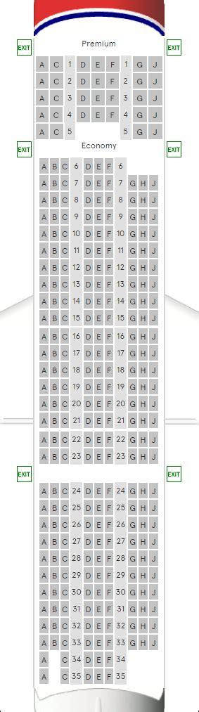 batik air seat guru seat maps norwegian