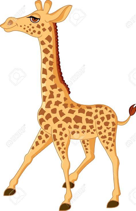 imagenes de jirafas apareandose m 225 s de 25 ideas incre 237 bles sobre jirafa caricatura en