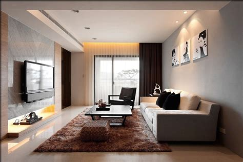 living rooms color ideas