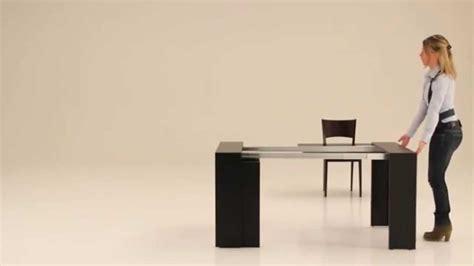 tavolo pinocchio consolle tavolo pinocchio