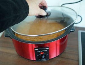 unsicher 195 188 ber verwendung eines cookers - Küchenkleingeräte