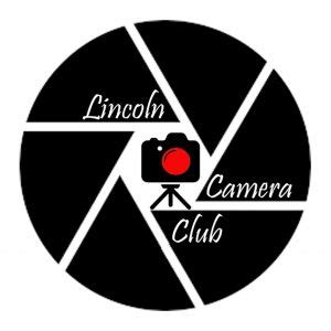 lincoln camera club – founded february 1933