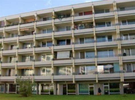 wohnung kostenlos inserieren immobilie kostenlos inserieren riemerling homebooster