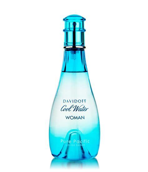 Davidoff Cool Water 859 by Davidoff Cool Water Buy Cool Water Edt 100 Ml