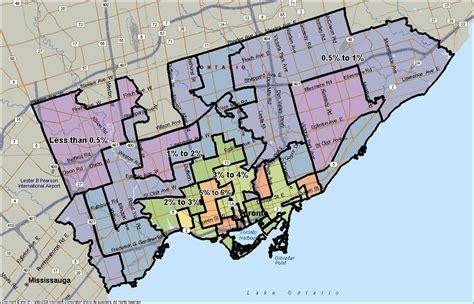 toronto districts 70 neighbourhoods in toronto ontario toronto neighbourhoods neighbourhood arts