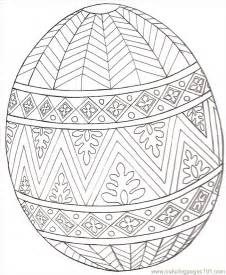 design coloring pages free coloring pages geometric designs coloring home