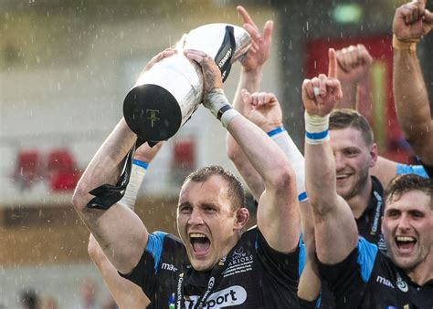 Search Consultancy Glasgow Address Glasgow Warriors Sponsorship Deal For Search Recruitment Agency Now