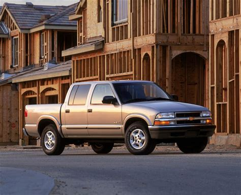 blue book used cars values 1994 chevrolet s10 parental controls auction results and sales data for 2003 chevrolet s 10