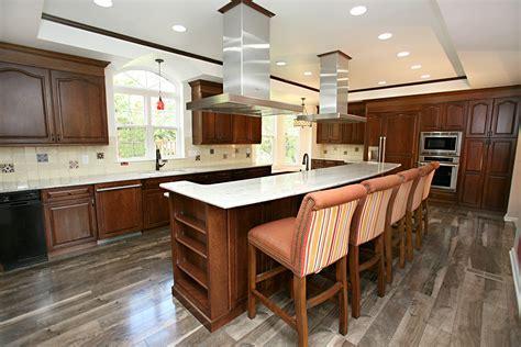 Project Gallery   J. Neville Construction, Inc.