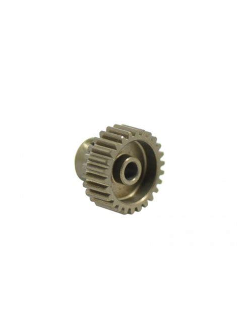 Am 364036 Pinion Gear Arrowmax arrowmax pinion gear 48p 26t 7075 am 348026