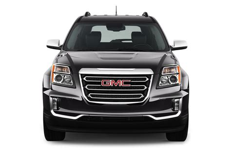used gmc terrain gmc terrain reviews research new used models motor trend