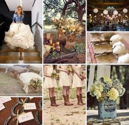 country wedding ideas 91 amazing wedding ceremony ideas photos diy cozy home