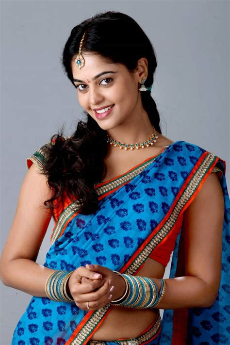 gallery height for pictures actress bindu madhavi family photos biography height age