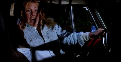 More From 13 by Is It More Dangerous To Drive On Friday The 13th The