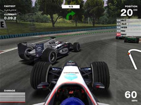 Bd Ps3 Kaset Formula 1 2012 gamer 171 eu e minha vida