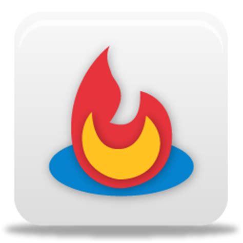 feedburner icon pretty social media icons softicons.com