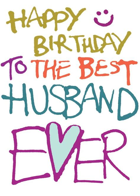 best 25 husband meme ideas 25 best ideas about happy birthday husband on